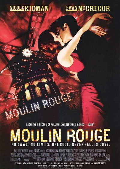 Moulin Rouge! 2001 1080p BluRay DTS x264-HDMaNiAcS