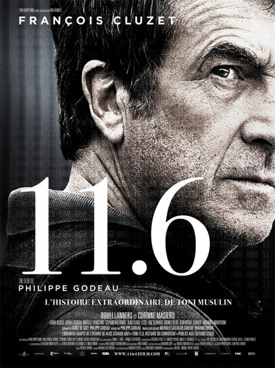 11.6 2013 French 1080p BluRay DTS x264-LOST