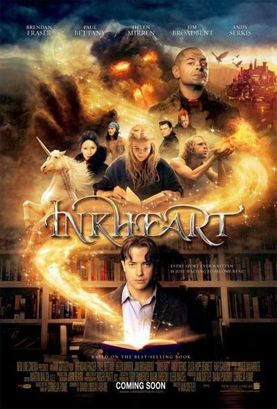 Inkheart 2008 1080p BluRay DTS x264-HiDt