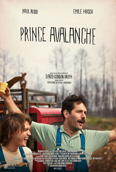 Prince Avalanche 2013 1080p BluRay DTS x264-PH
