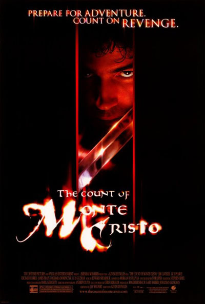 The Count of Monte Cristo 2002 RERIP 1080p BluRay DTS x264-AMIABLE