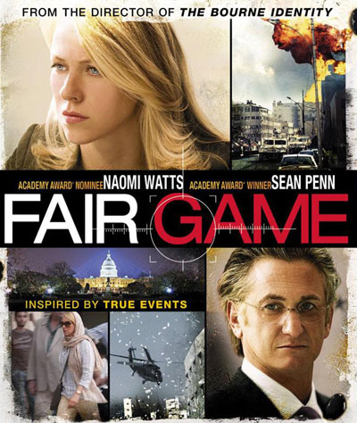Fair Game 2010 1080p BluRay DTS-HD MA 5.1 x264-BluEvo