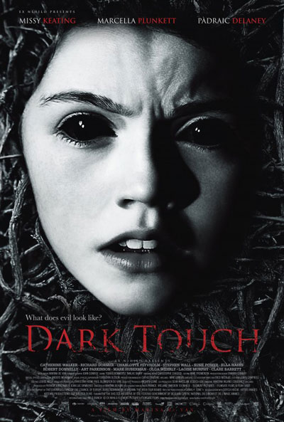 Dark Touch 2013 720p WEB-DL DD5.1 H264-HDB