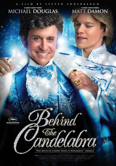 Behind the Candelabra 2013 1080p Bluray Remux AVC DTS-HD MA 5.1 - KRaLiMaRKo