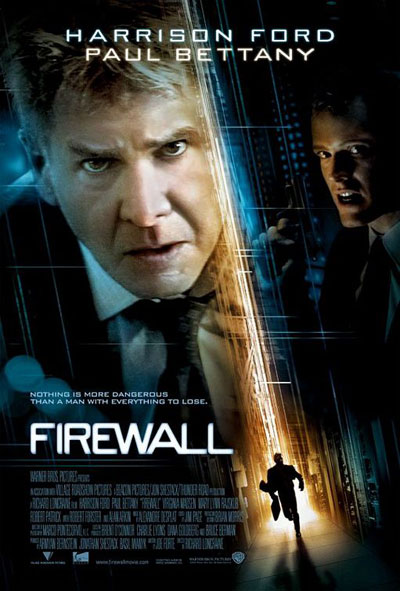 Firewall 2006 BluRay 1080p DD5.1 x264-HDChina [Request]