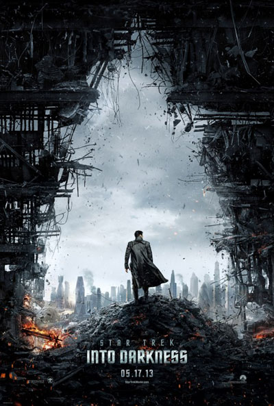 Star Trek Into Darkness 2013 1080p BluRay DTS x264-HDMaNiAcS