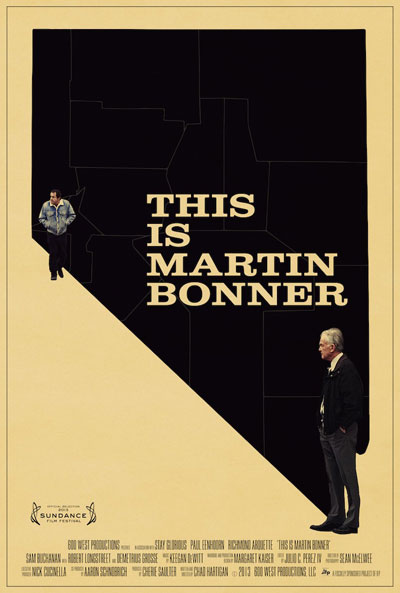 This Is Martin Bonner 2013 1080p WEB-DL DD5.1 H264-PH