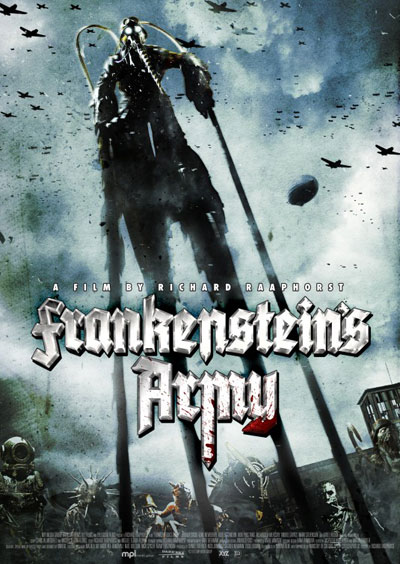 Frankensteins Army 2013 1080p BluRay DTS x264-ROVERS