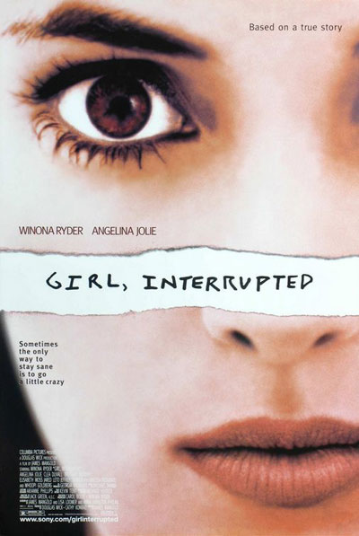 Girl, Interrupted 1999 720p WEB-DL DD5.1 H264-alfaHD