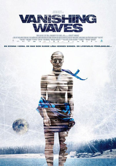 Vanishing Waves AKA Aurora 2012 Lithuanian 1080p BluRay DTS x264-PH