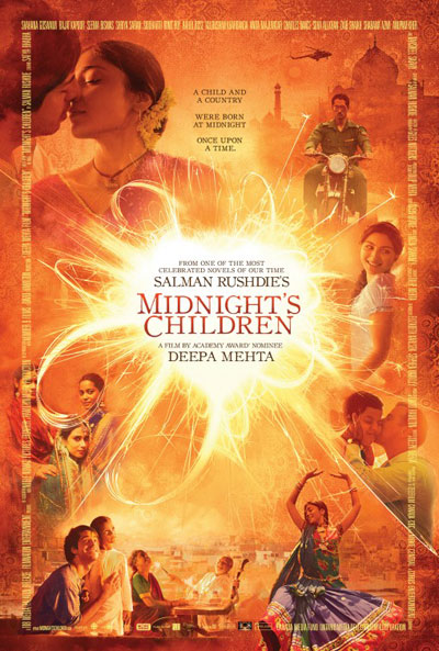 Midnights Children 2012 720p BluRay DTS x264-PFa