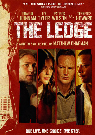 The Ledge 2011 720p BluRay DD5.1 x264-EbP [Request]