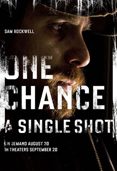 A Single Shot 2013 1080p WEB-DL DD5.1 H264-PH