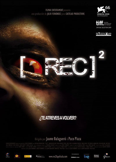 Rec 2 2009 Spanish 720p BluRay DTS x264-LCHD