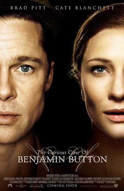 The Curious Case of Benjamin Button 2008 720p BluRay DTS x264-DON [Request]