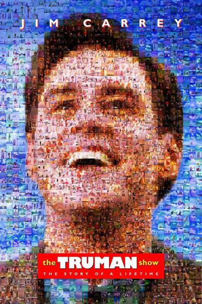 The Truman Show 1998 720p BluRay DTS x264-DON [Request]