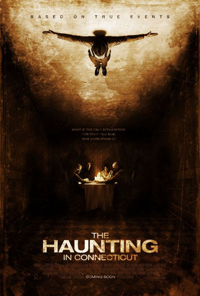 The Haunting in Connecticut 2009 Extended 1080p BluRay DTS-ES x264-DON