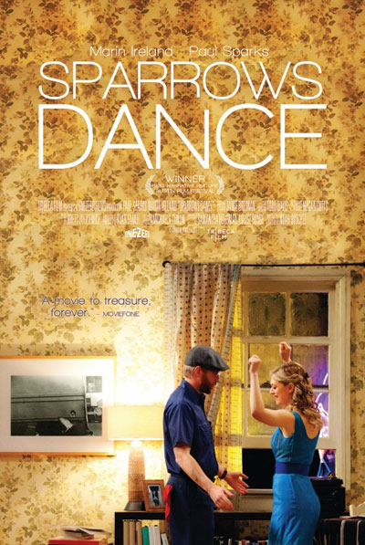 Sparrows Dance 2012 1080p WEB-DL DD5.1 H264-fiend
