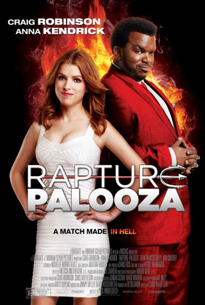 Rapture Palooza 2013 1080p BluRay DTS x264-IGUANA