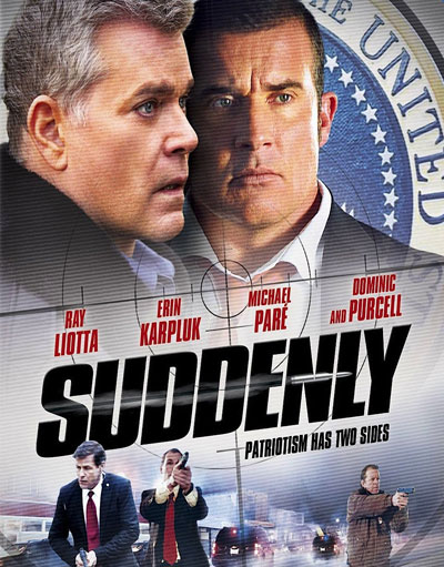 Suddenly 2013 1080p BluRay DTS x264-ROVERS