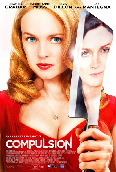 Compulsion 2013 720p BluRay DTS x264-PFa