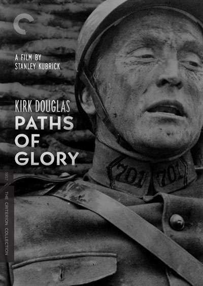 Paths of Glory 1957 1080p BluRay AAC1 0 x264-CtrlHD