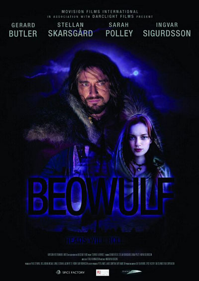 Beowulf And Grendel 2005 Bluray 1080p DD5.1 x264-HV