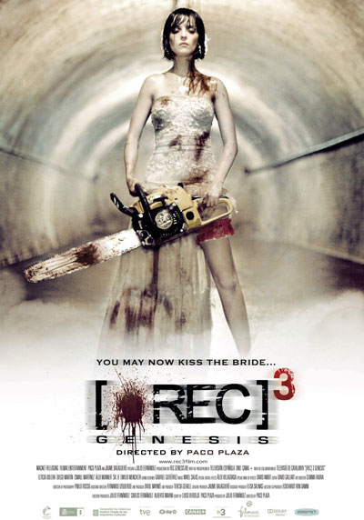 REC 3 Genesis 2012 Spanish 720p BluRay DTS x264-HDS [Request]