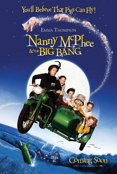Nanny McPhee And The Big Bang 2010 1080p BluRay DTS x264-ALLiANCE [Request]