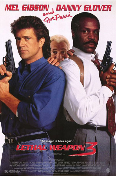 Lethal Weapon 3 1992 1080p BluRay DTS x264-HDChina