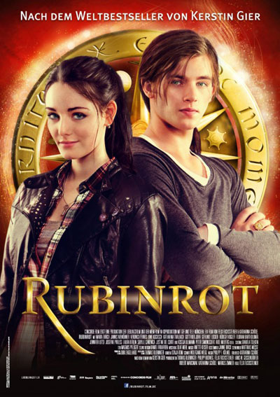 Rubinrot 2013 German 1080p BluRay DTS x264-EVO