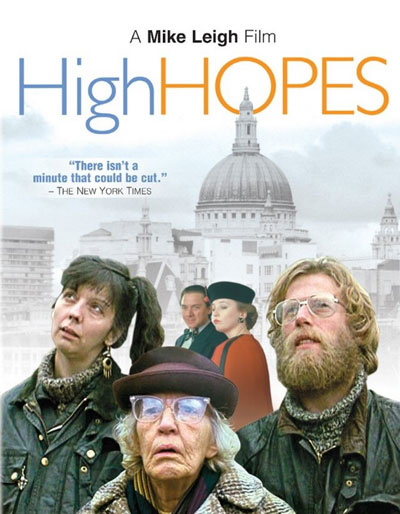 High Hopes 1988 1080p BluRay FLAC x264-EA