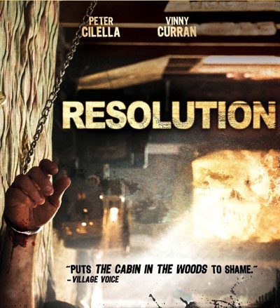 Resolution 2012 1080p BluRay DTS x264-VETO
