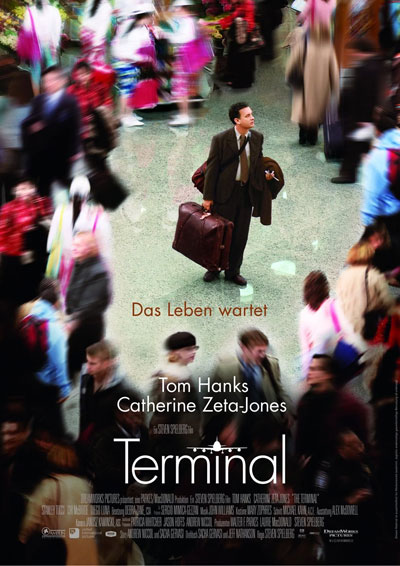 The Terminal 2004 1080p BluRay DTS x264-DON