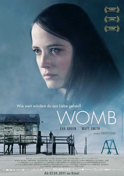 Womb 2010 BluRay 720p DD5.1 x264-HDWinG
