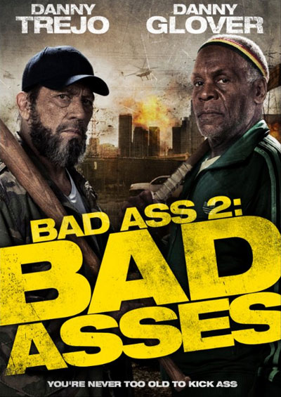 Bad Ass 2 Bad Asses 2014 1080p BluRay DTS x264-ROVERS
