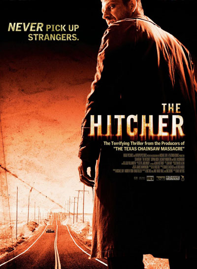 The Hitcher 2007 1080p BluRay DD5.1 x264-DEFiNiTE