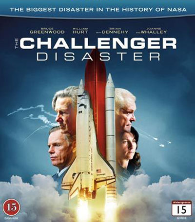 The Challenger 2013 720p BluRay DD2.0 x264-EbP