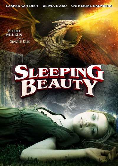 Sleeping Beauty 2014 1080p BluRay DTS x264-SADPANDA