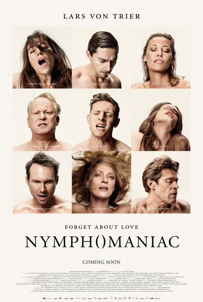 Nymphomaniac Vol II 2013 Directors Cut 720p BluRay DTS x264-STRATOS