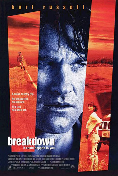 Breakdown 1997 720p WEB-DL DD5.1 H264-HDCLUB