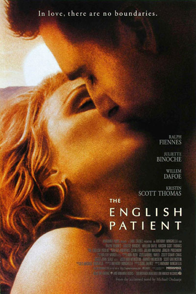 The English Patient 1996 1080p BluRay DTS x264-HDMaNiAcS [re-upload]