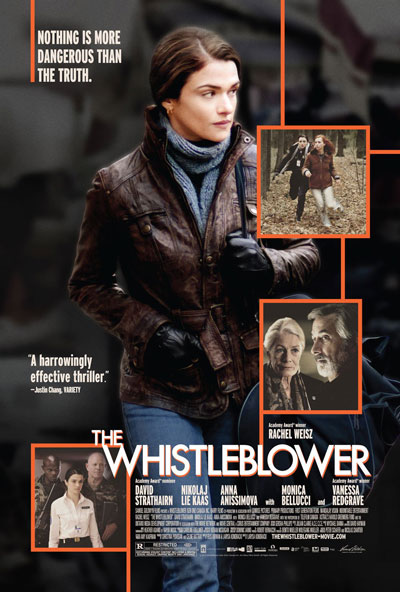 The Whistleblower 2010 1080p BluRay DTS x264-FGT