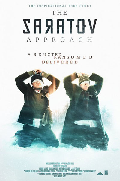 The Saratov Approach 2013 1080p BluRay DD5.1 x264-CROSSBOW