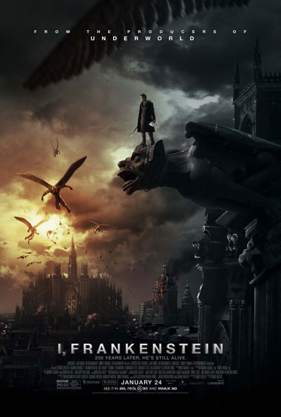 I Frankenstein 2014 720p BluRay DTS x264-HDWinG