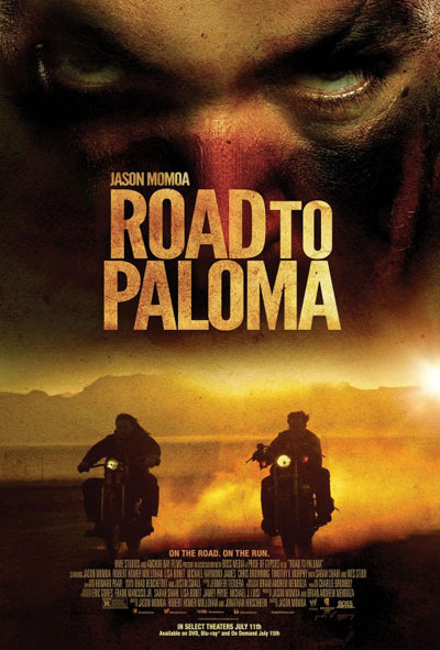Road To Paloma 2014 1080p BluRay DD5.1 x264-ROVERS