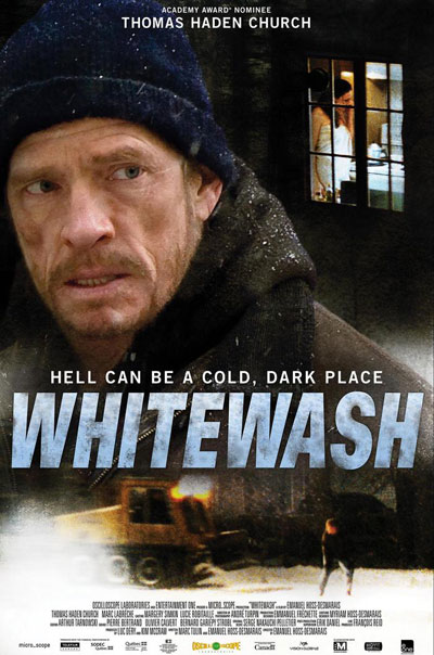 Whitewash 2013 720p WEB-DL DD5.1 H264-HD