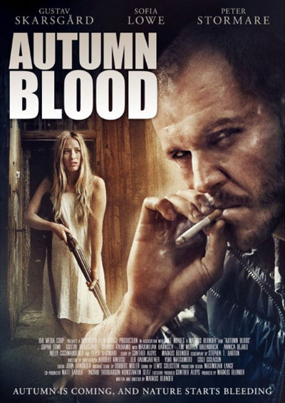 Autumn Blood 2013 1080p BluRay DTS x264-iNVANDRAREN