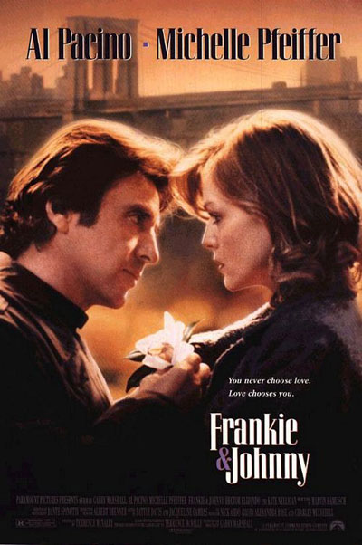 Frankie and Johnny 1991 720p WEB-DL DD5.1 H264-alfaHD