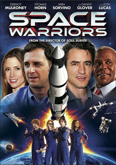 Space Warriors 2013 720p BluRay DTS x264-SADPANDA